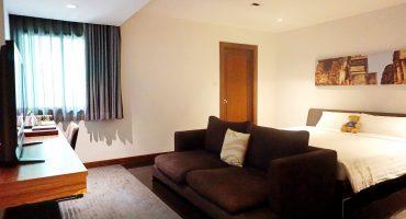 L Room 11