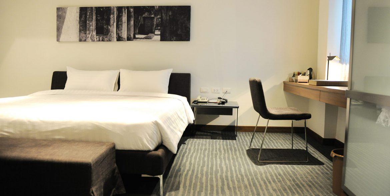 M Room 38