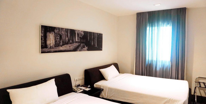 M room 30