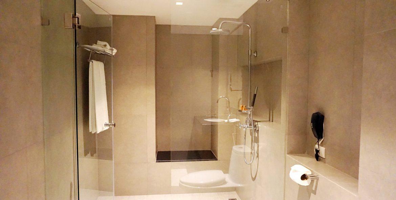 M room 36
