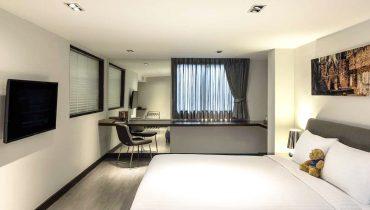 XL Room 2