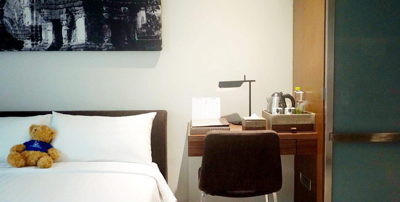 XS Room 11