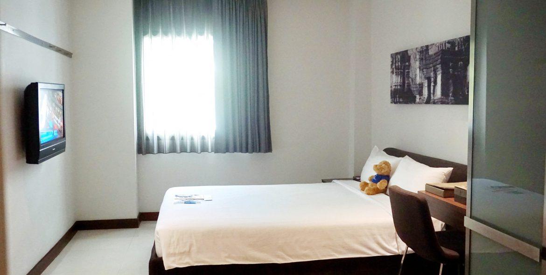 XS Room 2