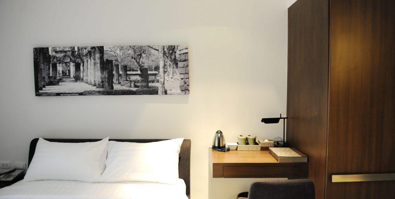 XS Room 20