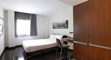 XS Room 7