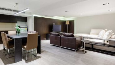 XXL Room 1